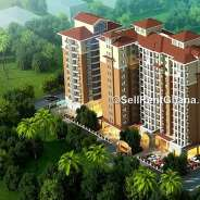 1&2 BEDROOMS FOR SALE AT OSU(LUXURY APARTMENT)