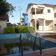 House for sale at East Legon