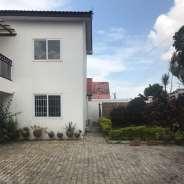 3 storey bedroom house renting in Labone