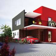 3 bedrooms for Sale @ East Legon