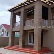 4 Bedroom House for Sale, Airport Hills
