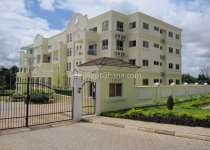 2, 3 Bedroom Apartment in Kumasi, to Let