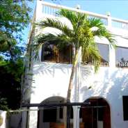 5 Bedroom En-suite Terrace House Sellng, Spintex