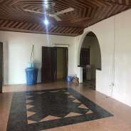 5 bedroom house in Kwabenya