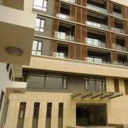 2 & 3 Bedroom Furnished Apartment, Ridge
