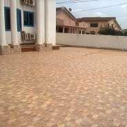 Hotel for sale at Kwabenya