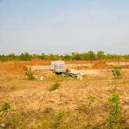 Land for sale at Afienya