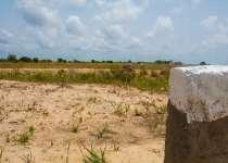 Lands for sale at Tsopoli