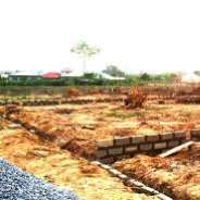 TITLED RESIDENTIAL PLOTS FOR SALE