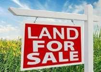 VERY CHEAP FARMLANDS FOR SALE IN VOLTA REGION