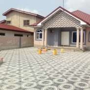 House for sale at spintex