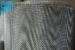 WOVEN TYPE SQUARE HOLE STAINLESS STEEL FILTER MESH