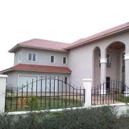 5 Bedroom Luxury House for Sale, Trasacco Valley