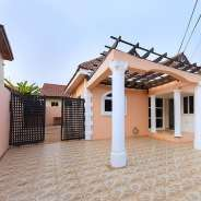 3 bedroom house for sale at East Legon - Trasacco