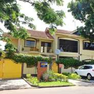 office space to let at East legon