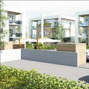 4 Bedroom Semi-detached Houses Selling, Airport Re
