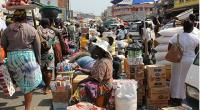 The government's decision to maintain its policies of the past, and its failure to recognise the need for a stimulus, means the Ghanaian has very little chance of an improved economic status in 2016.