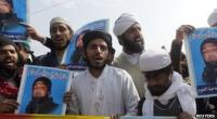 Attempts to alter the blasphemy laws the blasphemy laws in Pakistan have been strongly resisted