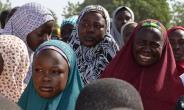 Chibok Christian girls gang-raped and shot in the name of Allah -a Nigerian Senator's  Revelations