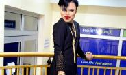 Bobrisky Reiterates He Is Gay, Says Nothing Anybody Can Do About It