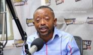 Rev Isaac Owusu-Bempah is renowned for his doom prophecies