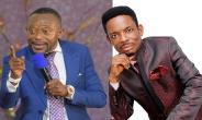 Jesus Ahuofe Warns Owusu Bempah