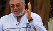 We Are Daring You; Suspend Rawlings If You Are Men