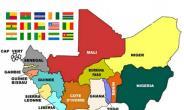 ECOWAS States
