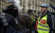 Photo: Lucas Barioulet/AFP