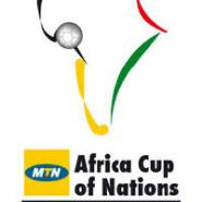 African Cup of Nations - Stars see Ghana through