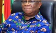 Civil servants frustrating work of local assemblies warned