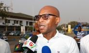 ESPA To Deploy New Innovations To Achieve President's Vision Of Clean Accra
