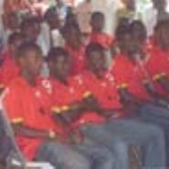CAF Quashes Al-Ittihad Protest