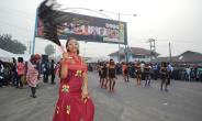 Adaimo Judith Orisaekeziem: Why we wanted more than 12.5km at 2017 #CalabarCarnival