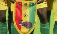 Caf president Ahmad says Guinea has accepted an invitation to host the 2025 Africa Cup of Nations.