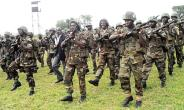 Nigeria Military and the Media in an Era of Counter Insurgency Operation: the Need for Synergy
