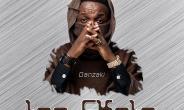 Danzaki drops Hausa version of Stonebwoy's Top Skanka titled Top Skata