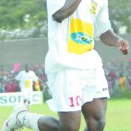 CAF Confederation Cup Blues - Whither Kotoko Drifting?