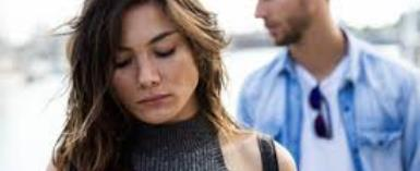 Signs That Will Help You Discover That You Are Dating An Immature Man
