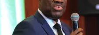 Dr. Ibrahim Awal Adjudged Best Performing Minister For 2018