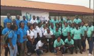 1,500 Residents Screened At Banka Under Free Health Fair