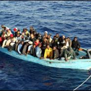 The Geneva Centre To Organize On 14 December A Panel Debate On The Migrant A