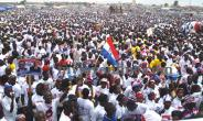 Letter To The NPP Campaign Team At Talensi