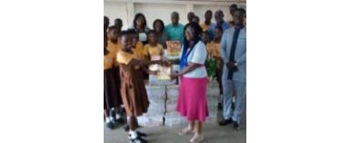 Ashaiman To Get Its Own Version Of Annual Teachers' Award