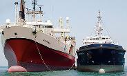 Government Not Willing To Pass The Marine CABOTAG Law??
