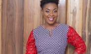 Being a full time House wife is Long Suffering...Actress, Beverly Afaglo