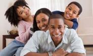 Children Inherit Intelligence From Their Mums, Not Dads- Study