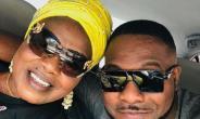 Actor, Bolanle Ninalowo Reveals Secret behind His Wealth
