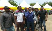 Upsurge Of Vigilantism In Ghana: A Great Menace To The Nation's Peace