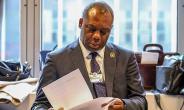 Kingdom Of God Preparatory School Appeals To Minister